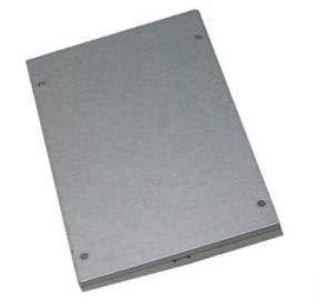 externe Festplatte 512GB HDD,SSD  | 5711045780813
