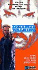Dead Man Walking [Edizione: USA]