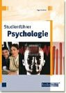 Studienführer Psychologie