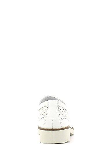 Igi&Co 5740 Francesina Donna Bianco