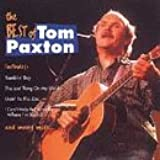The Best of Tom Paxton