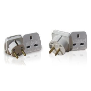 travel-adapter-adaptor-converts-uk-plugs-plug-to-2-two-pin-everywhere-worldwide-eu-europe-european-n