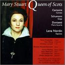 Mary Stuart Queen of Scots [Import allemand]