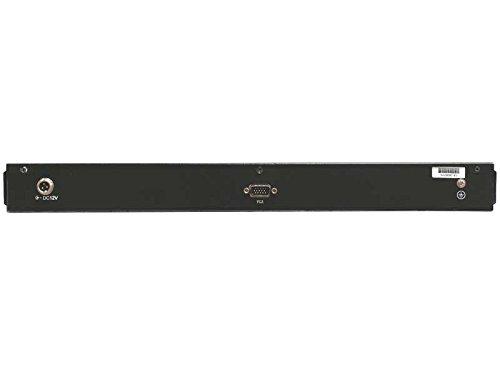 Logitech B525 Webcam - 2 Megapixel - 30 fps - USB 2.0 - 1280 x 720 Video - Auto-focus - Microphone