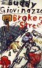 Broken Street, Aus dem Amerikanischen von Ango Laina,