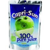 capri-sun-apple-other-drinks-200ml-x-40