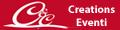 C&C Creations Store