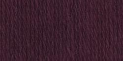spinritehandicrafter vacances massif yarn-plum Pudding, d'autres, multicolore