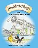 Hamish McHaggis and the Wonderful Water Wheel