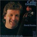 Bank Cello (Cello Dreaming-Australian Comp)