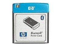 HP CB004A Bluetooth Compact Flash Card f ür DJ460 Hewlett Packard Bluetooth