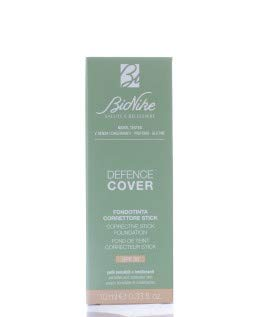 Bionike Defence Cover fondotinta correttore stick spf30 201 ivoire 10 ml