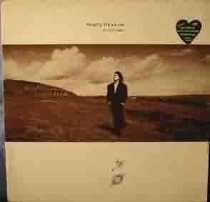 Antiguo Vinilo - Old Vinyl : TANITA TIKARAM : Ancient Heart