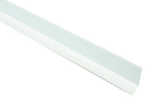 brinox-burlete-goma-bajo-puerta-blanco-82-cm