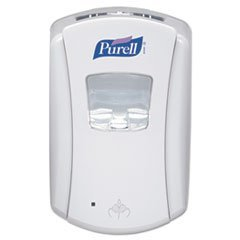 purell-ltx-7-touch-free-dispenser-700ml-white-by-purell