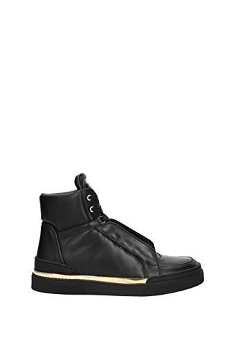 Pierre Balmain Sneakers Herren - Leder (HA310Z028176) 40 EU