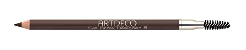 Artdeco Eye Brow Designer, Augenbrauenstift, nr. 05, ash blond, 1er Pack (1 x 1 g)