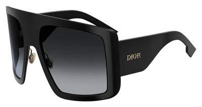 GS1 US,INC occhiale da sole Christian Dior DiorSoLight 1 col 8079O 60/22