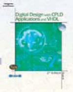 Student Cd for Dueck's Digital Design With Cpld Applications and Vhdl