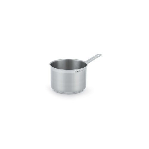 Vollrath (3802) 2-3/4 qt. Optio Sauce Pan w/Cover by Vollrath Vollrath Cover