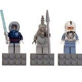 Lego Star Wars Magnetset 853130 NEU/OVP