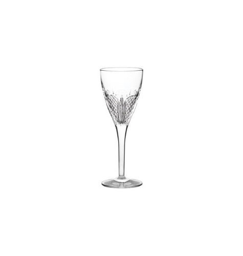 monique-lhuillier-waterford-fleur-goblet-by-waterford