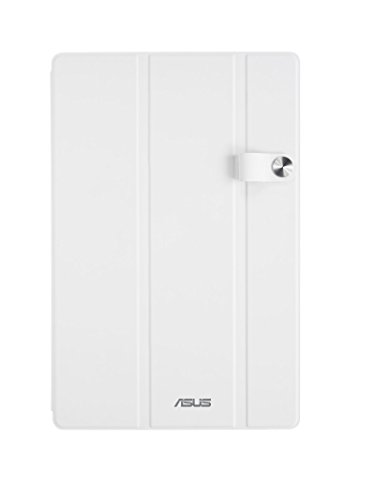 Asus - Tricover Blanc