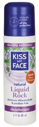kiss-my-face-0977462-deodorant-liquid-rock-roll-on-peaceful-patchouli-3-fl-oz-by-kiss-my-face