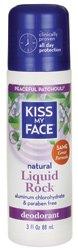 kiss-my-face-dodorant-roll-on-parfum-patchouli-relaxant-ne-contient-pas-de-paraben-ni-de-colorants-a