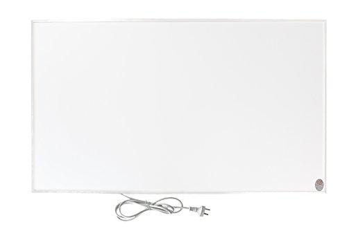 Placa de infrarrojos con LED