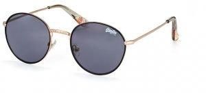 Superdry Sonnenbrille 49-22-143 SDS Enso 201