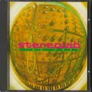 Ping Pong by Stereolab
