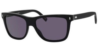 dior-homme-807-black-black-tie-154s-wayfarer-sunglasses-lens-category-3