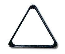 Triangel PROFI für POOL-Kugeln 57,2 mm