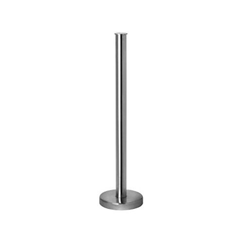ikea-stainless-steel-toilet-roll-stand