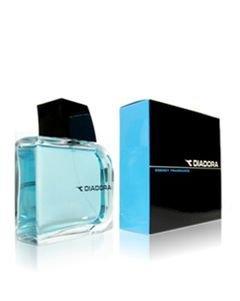 blue-pour-homme-eau-de-toilette-spray-100-herren