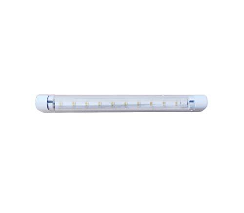 Top Light ZST LED 10 - LED Beleuchtung der Kochnische LED/2W/230V