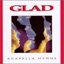 acapella-hymns-by-glad