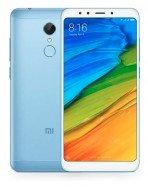 'Xiaomi Redmi 5Dorado móvil 4G Dual SIM 5.7IPS HD/8core/16GB/2GB di RAM/MP/MP