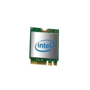 intel-dual-band-wireless-ac-8265-2230-2x2ac-bt-vpro