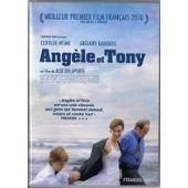 """<a href=""""/node/9806"""">Angèle et Tony</a>"""