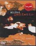 alibi-perfetto