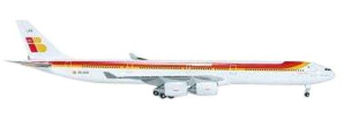 herpa-507479-001-a340-600-iberia-airbus-ec-leu
