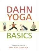 Dahn Yoga Basics