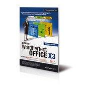 t Office X3 / OEM ()