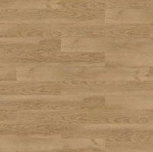 Expona Domestic 2012 Planke - 3,34m² - Maple Calvados 5957 (33,90 EUR/m²) -