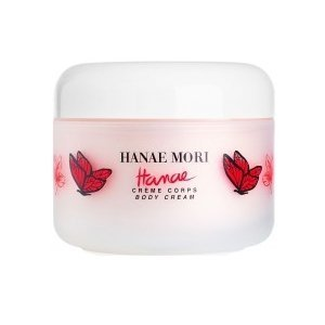 hanae-by-hanae-mori-body-cream-84-oz-a-macys-exclusive-by-hanae-mori