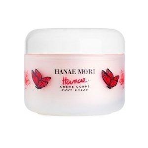 hanae-by-hanae-mori-body-cream-84-oz-a-macys-exclusive-by-hanae-mori