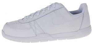 Nike wmns revolution 3, scarpe da corsa donna, rosa (hot punch/black / aluminum/white 602), 36.5 eu
