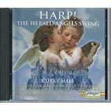 Songtexte von Corky Hale - Harp! The Herald Angels Swing